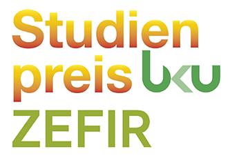 Studienpreis Logo